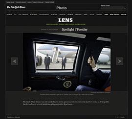 lens_prototype_3_270